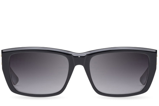ALICAN SUN, DITA Designer Eyewear, elite eyewear, fashionable glasses