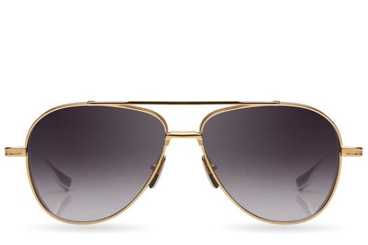 SUBSYSTEM SUN, DITA Designer Eyewear, elite eyewear, fashionable glasses