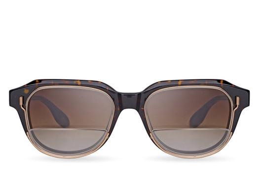 VARKATOPE SUN, DITA Designer Eyewear, elite eyewear, fashionable glasses