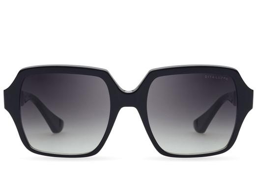LUZPA SUN, DITA Designer Eyewear, elite eyewear, fashionable glasses
