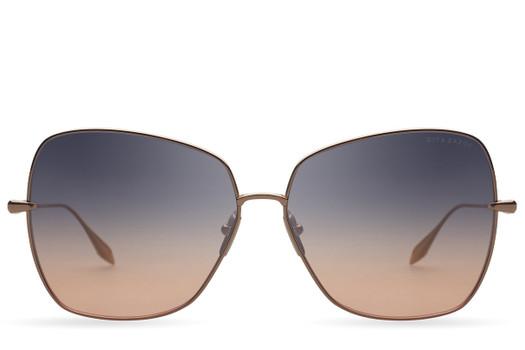 ZAZOE SUN, DITA Designer Eyewear, elite eyewear, fashionable glasses