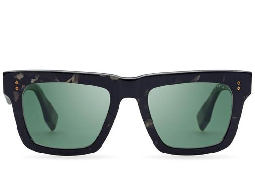 MASTIX SUN, DITA Designer Eyewear, elite eyewear, fashionable glasses