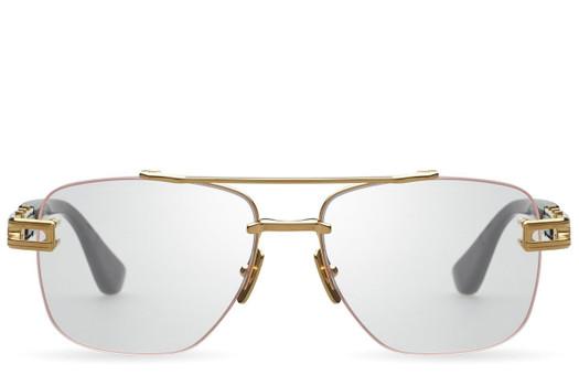GRAND-EVO RX, DITA Designer Eyewear, elite eyewear, fashionable glasses