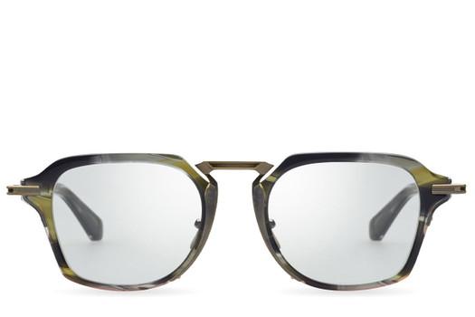 AEGEUS, DITA Designer Eyewear, elite eyewear, fashionable glasses