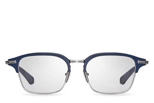 TYPOGRAPHER, DITA Designer Eyewear, elite eyewear, fashionable glasses