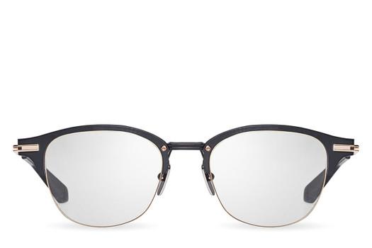IAMBIC, DITA Designer Eyewear, elite eyewear, fashionable glasses