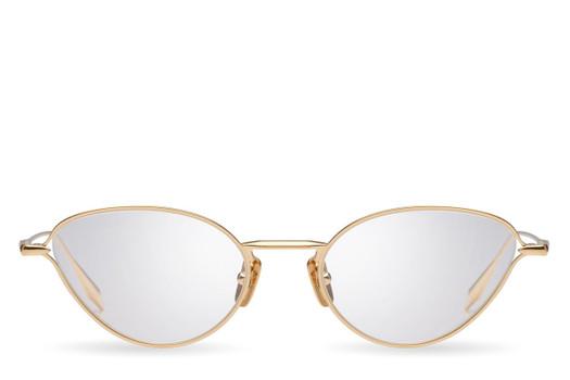 SINCETTA, DITA Designer Eyewear, elite eyewear, fashionable glasses
