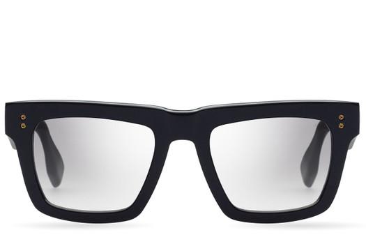 MASTIX OPTICAL, DITA Designer Eyewear, elite eyewear, fashionable glasses