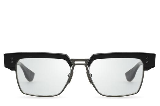 HAKATRON, DITA Designer Eyewear, elite eyewear, fashionable glasses