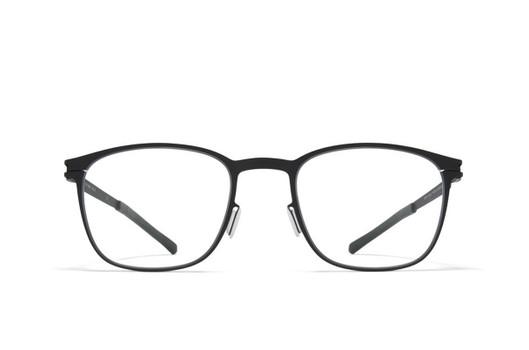 MYKITA AIDEN, MYKITA Designer Eyewear, elite eyewear, fashionable glasses