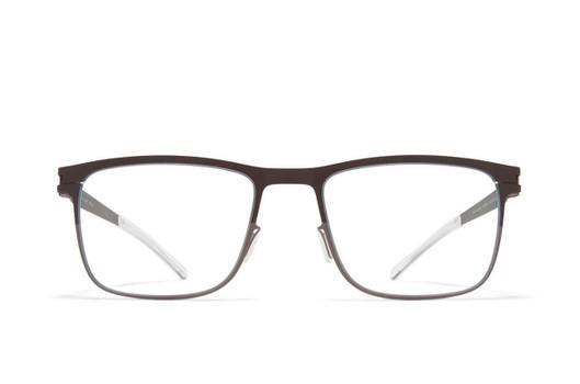 MYKITA ARMIN, MYKITA Designer Eyewear, elite eyewear, fashionable glasses