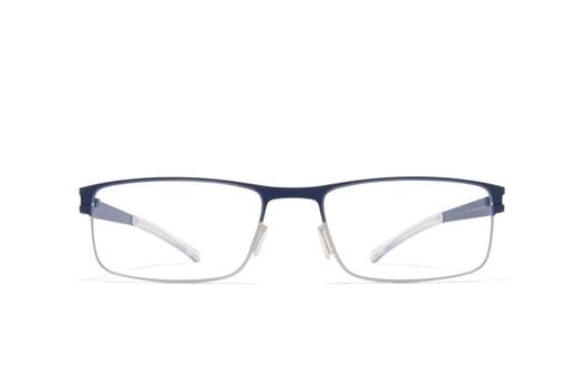 MYKITA CLIVE, MYKITA Designer Eyewear, elite eyewear, fashionable glasses