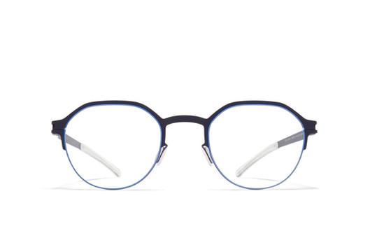 MYKITA DORIAN, MYKITA Designer Eyewear, elite eyewear, fashionable glasses
