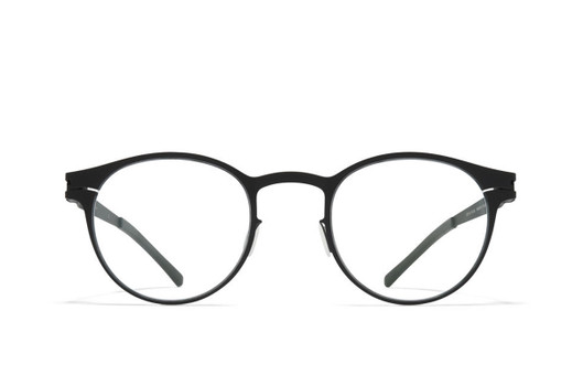 MYKITA JONAH, MYKITA Designer Eyewear, elite eyewear, fashionable glasses