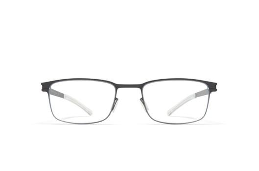 MYKITA GERO, MYKITA Designer Eyewear, elite eyewear, fashionable glasses
