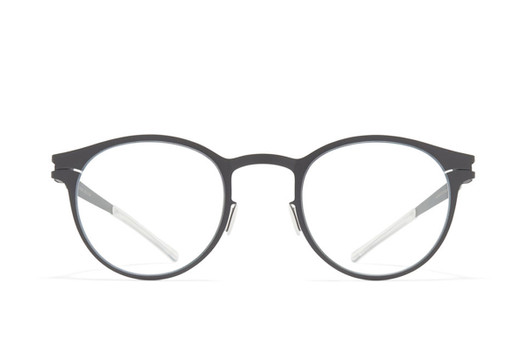 MYKITA LEWIS, MYKITA Designer Eyewear, elite eyewear, fashionable glasses