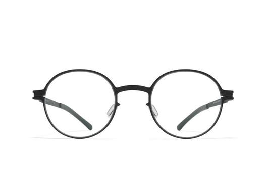 MYKITA TANNER, MYKITA Designer Eyewear, elite eyewear, fashionable glasses