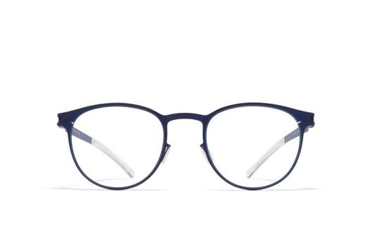 MYKITA WALT, MYKITA Designer Eyewear, elite eyewear, fashionable glasses