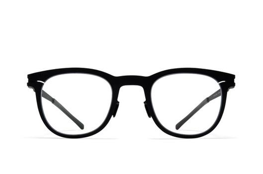 MYKITA DELANO, MYKITA Designer Eyewear, elite eyewear, fashionable glasses