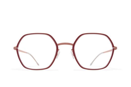 MYKITA JOSEPHINE, MYKITA Designer Eyewear, elite eyewear, fashionable glasses