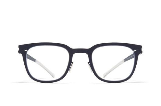 MYKITA MERRICK, MYKITA Designer Eyewear, elite eyewear, fashionable glasses