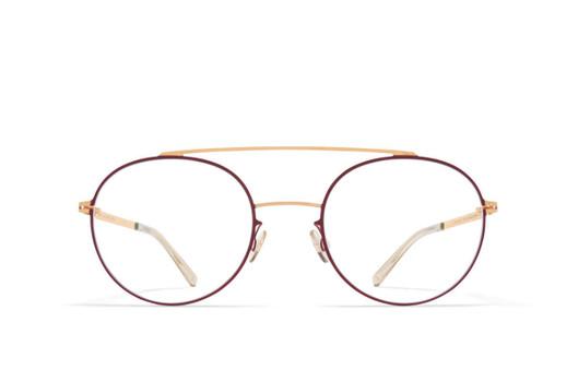 MYKITA ALMETA, MYKITA Designer Eyewear, elite eyewear, fashionable glasses