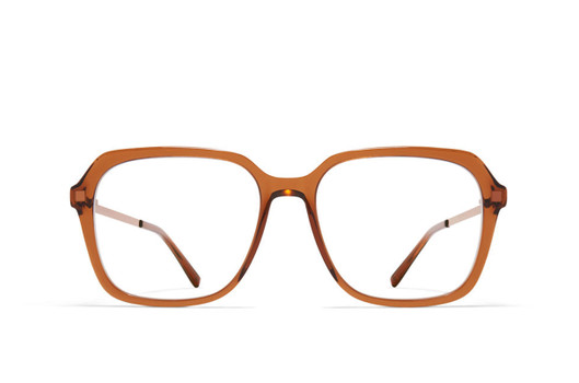 MYKITA AMKA, MYKITA Designer Eyewear, elite eyewear, fashionable glasses