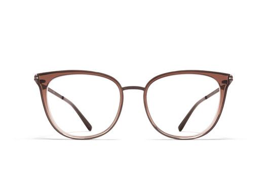 MYKITA ANNIKA, MYKITA Designer Eyewear, elite eyewear, fashionable glasses