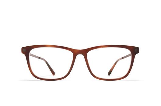 MYKITA ESJA, MYKITA Designer Eyewear, elite eyewear, fashionable glasses