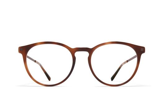 MYKITA FREDA, MYKITA Designer Eyewear, elite eyewear, fashionable glasses