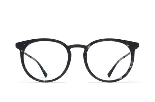MYKITA HULDA, MYKITA Designer Eyewear, elite eyewear, fashionable glasses