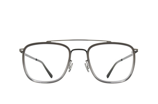 MYKITA JEPPE, MYKITA Designer Eyewear, elite eyewear, fashionable glasses
