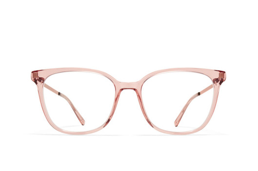 MYKITA KALLA, MYKITA Designer Eyewear, elite eyewear, fashionable glasses