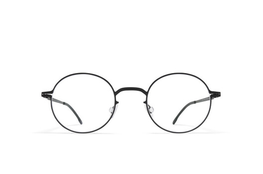 MYKITA KNUT, MYKITA Designer Eyewear, elite eyewear, fashionable glasses