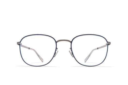 MYKITA LARSSON, MYKITA Designer Eyewear, elite eyewear, fashionable glasses