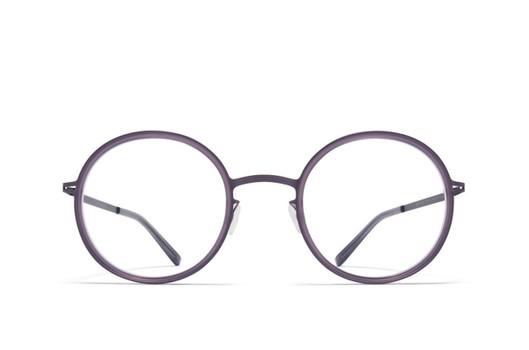 MYKITA LUMI, MYKITA Designer Eyewear, elite eyewear, fashionable glasses