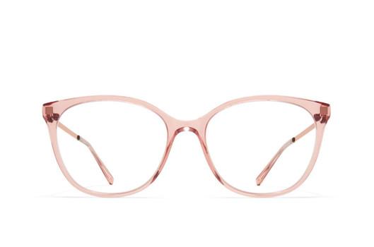 MYKITA LUPA, MYKITA Designer Eyewear, elite eyewear, fashionable glasses