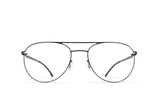 MYKITA NIKEN, MYKITA Designer Eyewear, elite eyewear, fashionable glasses