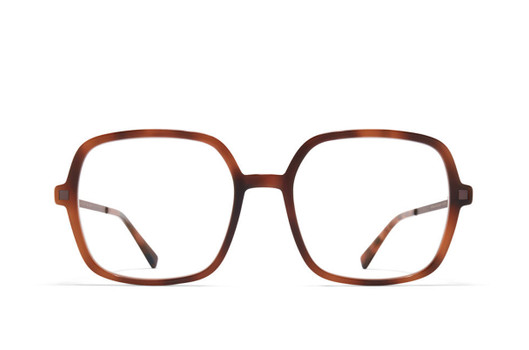 MYKITA SAIMA, MYKITA Designer Eyewear, elite eyewear, fashionable glasses