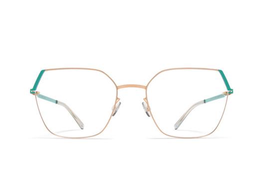 MYKITA STINE, MYKITA Designer Eyewear, elite eyewear, fashionable glasses