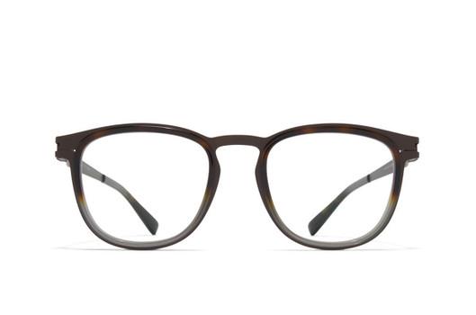 MYKITA CANTARA, MYKITA Designer Eyewear, elite eyewear, fashionable glasses