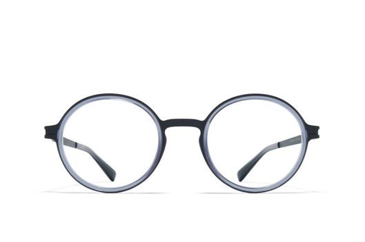 MYKITA DAYO, MYKITA Designer Eyewear, elite eyewear, fashionable glasses
