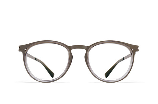 MYKITA SIWA, MYKITA Designer Eyewear, elite eyewear, fashionable glasses