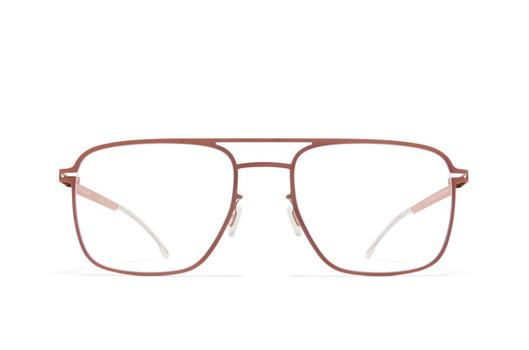 MYKITA ML11, MYKITA sunglasses, fashionable sunglasses, shades
