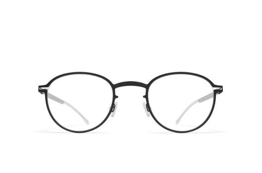 MYKITA ML12, MYKITA sunglasses, fashionable sunglasses, shades