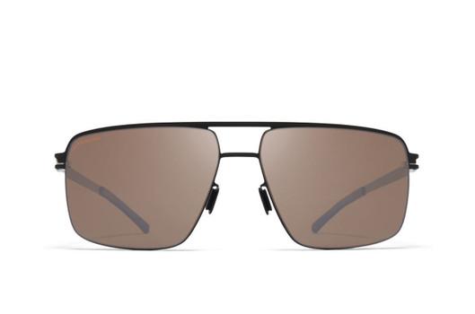 MYKITA JOSHUA SUN, MYKITA sunglasses, fashionable sunglasses, shades
