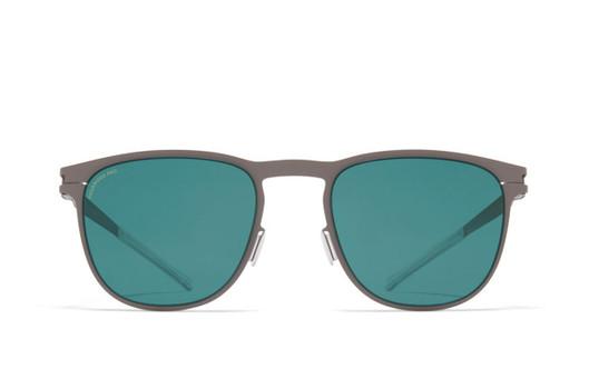 MYKITA STANLEY SUN, MYKITA sunglasses, fashionable sunglasses, shades