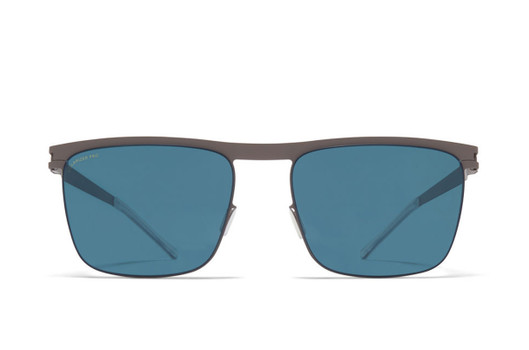 MYKITA WILL SUN, MYKITA sunglasses, fashionable sunglasses, shades
