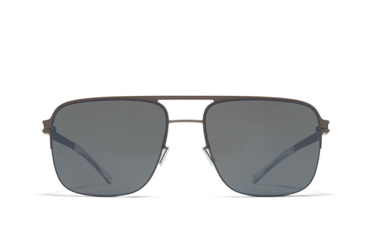 MYKITA COLBY SUN, MYKITA sunglasses, fashionable sunglasses, shades