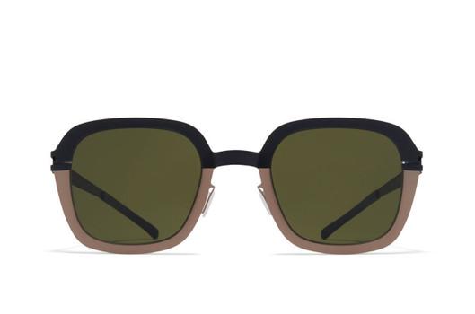 MYKITA PALOMA SUN, MYKITA sunglasses, fashionable sunglasses, shades